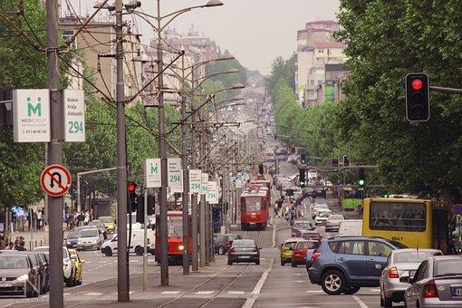 Turističi potenicijal KiM biće predstavljen na Međunarodnom sajmu turizma u Beogradu