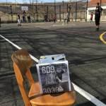 Велика Хоча: Хуманитарни турнир за лечење Немање Прпе