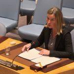 Брисел спреман за наставак дијалога, али не и учесници