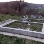 У Неродимљу се Срби више не рађају