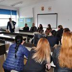 Жене из Сушице и Новог Бадовца покрећу иницијативу за изградњу обданишта