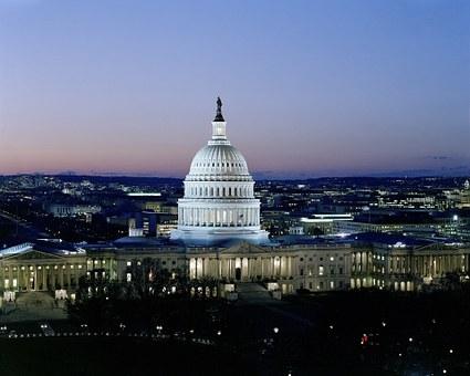 Амерички конгресмен: Северну Македонију поделити између Косова и Бугарске