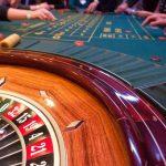 Забрана рада коцкарница и на територији Општине Грачаница.