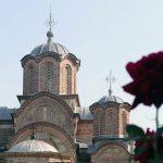 СПЦ позвала старије од 65 година да се уздрже од доласка у цркве