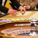 Усвојен закон о забрани коцкарница на Косову