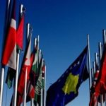 Непостојањем споразума губе обе стране
