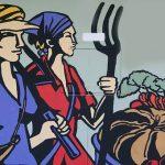 Дан жена кроз историју