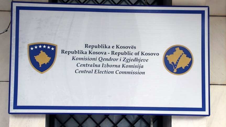 Косовски Срби не желе заједнички наступ 6. октобра