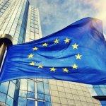 Критике на рачун актуелног посредовања дијалога у Бриселу