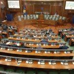 ДСК не подржава Закон о вредности борбе ОВК у оваквом облику