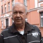 IN MEMORIAM: Преминуо новинар и хумориста Дејан Патаковић