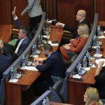 Скупштина Косова данас наставља расрпаву о Формирању државне комисије за успостављање Трибунала за наводне зличине које је починила Србија