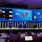 Избори за европски парламент: Да ли се рађа нова Европа? Да ли је ово друга еворпска Ренесанса?