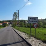 Novo Brdo: Albanci napali Srbe zbog zemlje