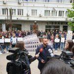 Бисљими поводом Дана Европе: Омладини Косова је место у ЕУ