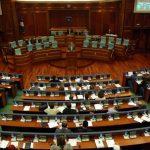 Трибунал за злочине на Косову, на кантару позиције и опозиције