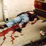 Дан када је НАТО убијао цивиле у Нишу и бомбардовао кинеску амбасаду у Београду