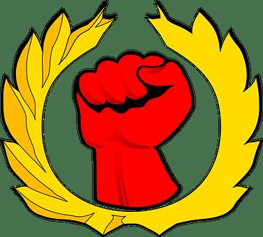 Први мај, дан када су се радници изборили за своја права