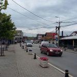 Грачаница, 20 година без градског превоза