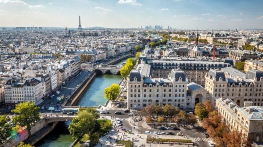 Svi spremni za susret u Parizu, agenda još uvek nejasna