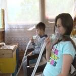 Štrpce: Otvorena prva api komora na Kosovu