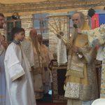Амфилохије: Ја сам ипак митрополит Црне Горе, имам обавезе на Цетињу а они нека изволе и хапсе