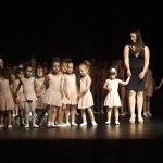 Видовдански концерт Школе балета