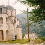 Да се не заборави велико злодело есесоваца и балисита 28. јула 1944. у Велици!