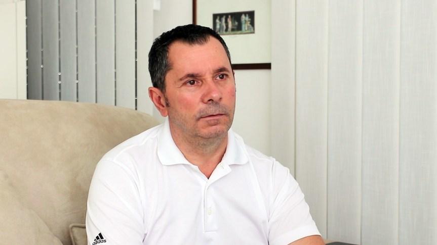 Том Гаши: Нико нема имунитет од Специјалног суда у Хагу