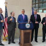 САД инсистирају на наставку дијалога поводом 4. јула, Дана независности те државе