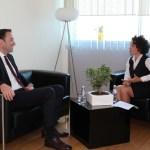 Хоџићева и Милевски, отварање две нове граничне тачке између Косова и Северне Македоније