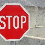 Приштина: Српски званичници не могу на Косово – Српска листа: Сулуда акција