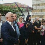 Арлов у Зочишту: У Републици Српској имате највеће пријатеље од институција до обичних људи!
