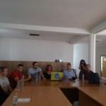 Родни стереотипи и избор образовања на Косову: Охрабрити девојке у избору будућег занимања и понудити добре програме њиховог стипендирања