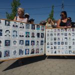 Породице киднапованих и несталих на скупу у Грачаници: И после две деценије наша борба на почетку