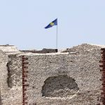 Епархија Рашко-призренска изражава најоштрији протест због флагрантног кршења Закона о специјалним заштићеним зонама у Новом Брду