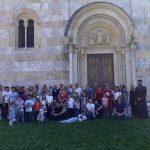Srca iz Pariza nastavljaju da kucaju za decu sa Kosova i Metohije