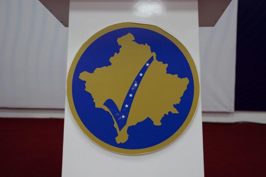 Почиње рок за пријављивање за регистрацију бирача ван Косова