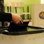 Ваљмир Елези: Завршено поновно пребројавање гласачких листића