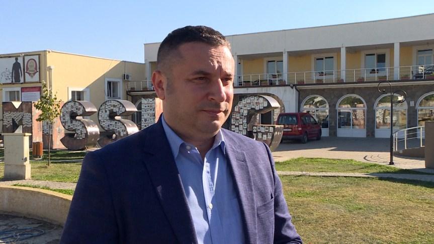 Срђан Поповић: Српска листа неће дозволити прекрајање изборне воље грађана
