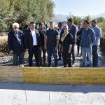 Нови водовод у Грачаници