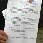 Александра Ђекић и Горан Маринковић суспендовани са посла у Пошти Косова