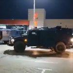 Нова хапшења на северу Косова за убиство Оливера Ивановића