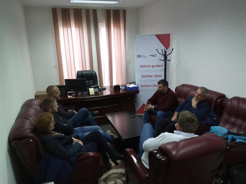 Општина Партеш се суочава са континуираном депопулацијом