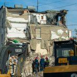 У Албанији погинуло 49 људи