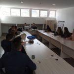 Општина Штрпце ће више улагати у локалну инфраструктуру