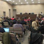 Одложено припремно рочиште у случају убиства Оливера Ивановића