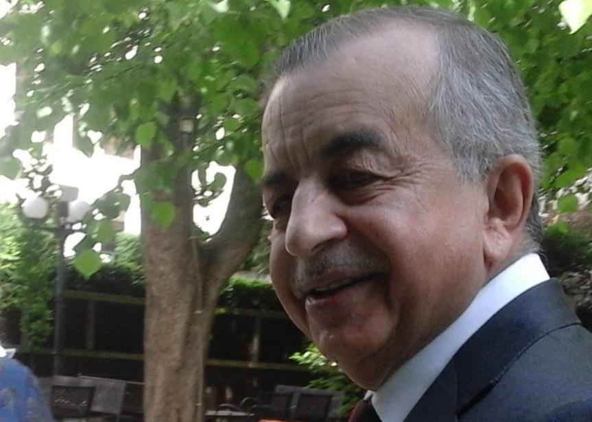 Захир Танин позива на поштовање људских права на Косову у ситуацији изазваној пандемијом вируса COVID-19