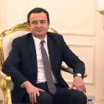 Аљбин Курти: Дијалог између САД и Србије, косовска делегација непотребни посредник