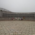 Рачак: Албански политичари траже извињење српских званичника